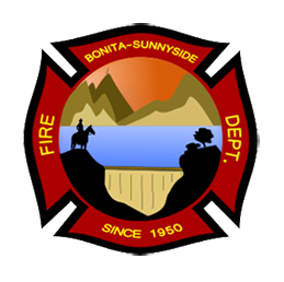 Bonita FD patch